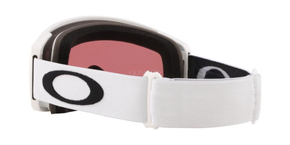 Maschere da Sci e Snowboard Uomo Oakley Flight tracker xm OO 7105 710510