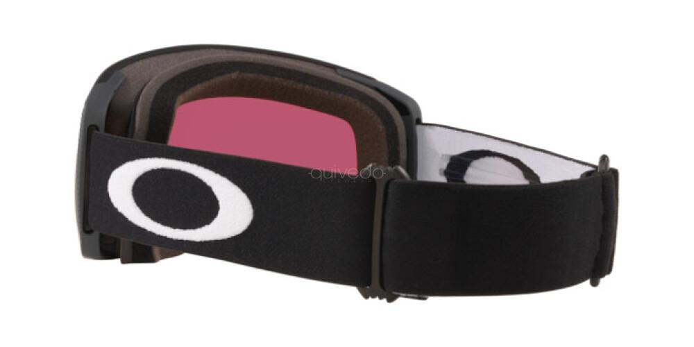 Maschere da Sci e Snowboard Uomo Oakley Flight tracker xs OO 7106 710623
