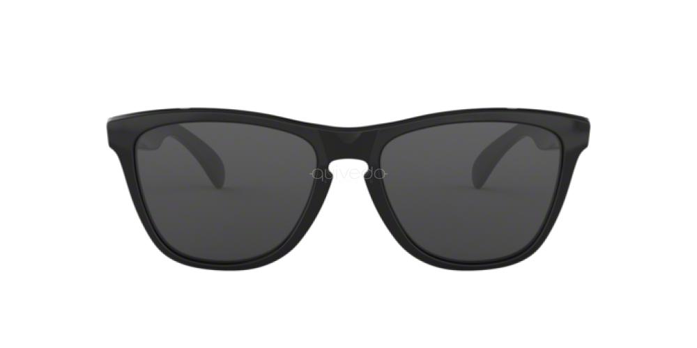 Occhiali da Sole Uomo Oakley Frogskins OO 9013 24-306