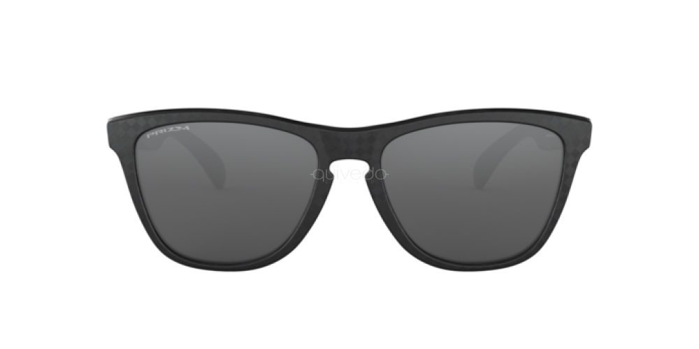 Occhiali da Sole Uomo Oakley Frogskins OO 9013 9013B8