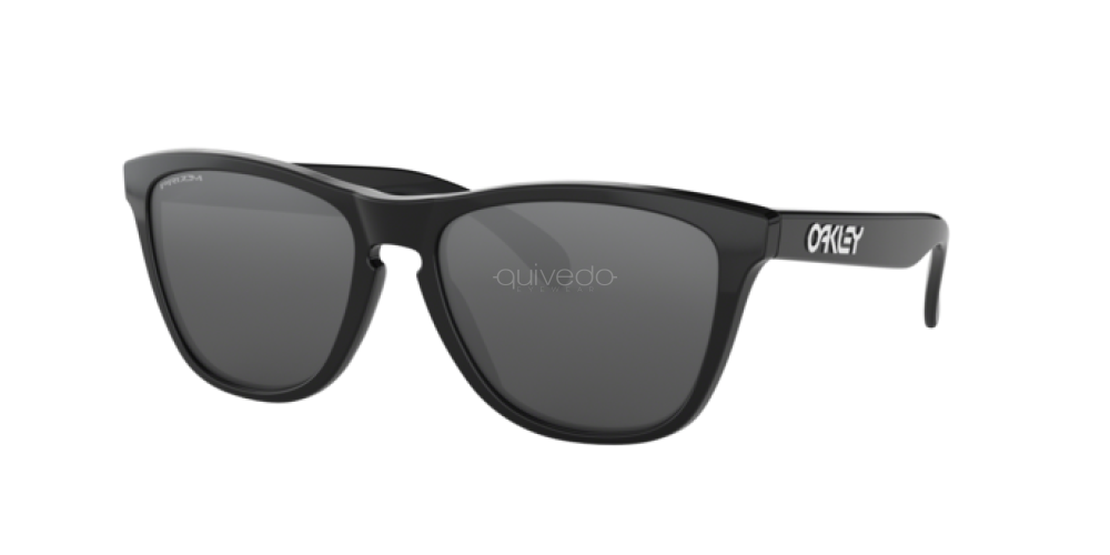Occhiali da Sole Uomo Oakley Frogskins OO 9013 9013C4