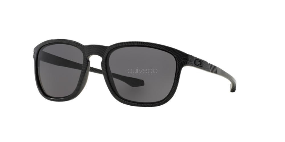 Occhiali da Sole Uomo Oakley Enduro OO 9223 922326