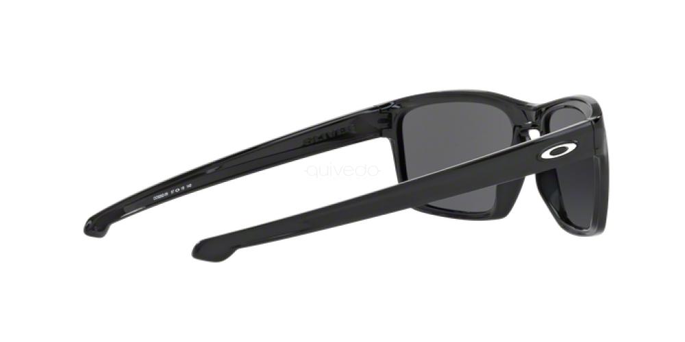 Occhiali da Sole Uomo Oakley Sliver OO 9262 926209