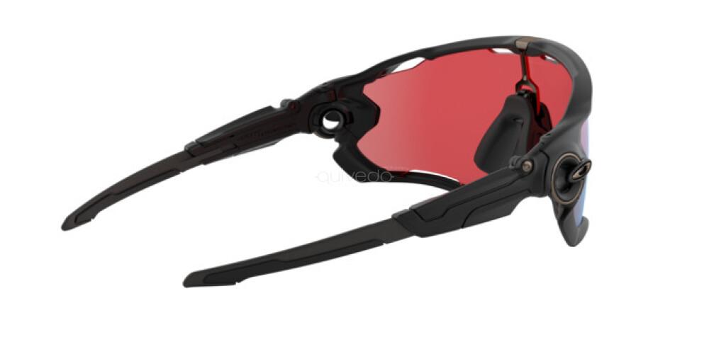 Occhiali da Sole Uomo Oakley Jawbreaker OO 9290 929053