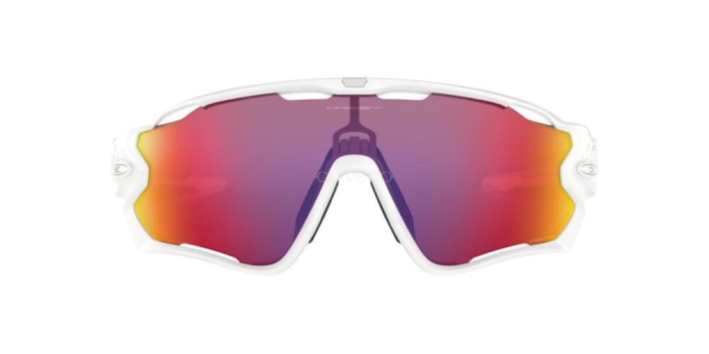 Occhiali da Sole Uomo Oakley Jawbreaker OO 9290 929055