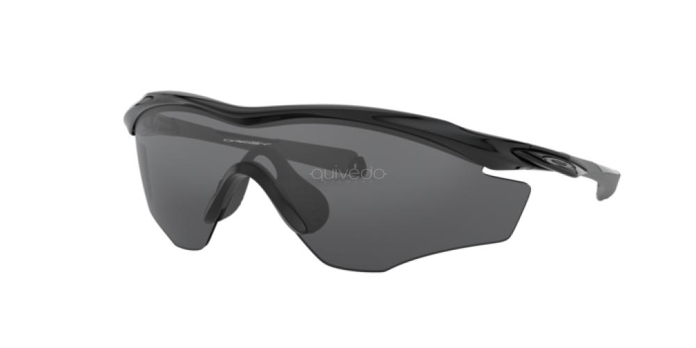 Occhiali da Sole Uomo Oakley M2 frame xl OO 9343 934301