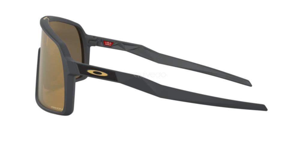 Occhiali da Sole Uomo Oakley Sutro OO 9406 940605