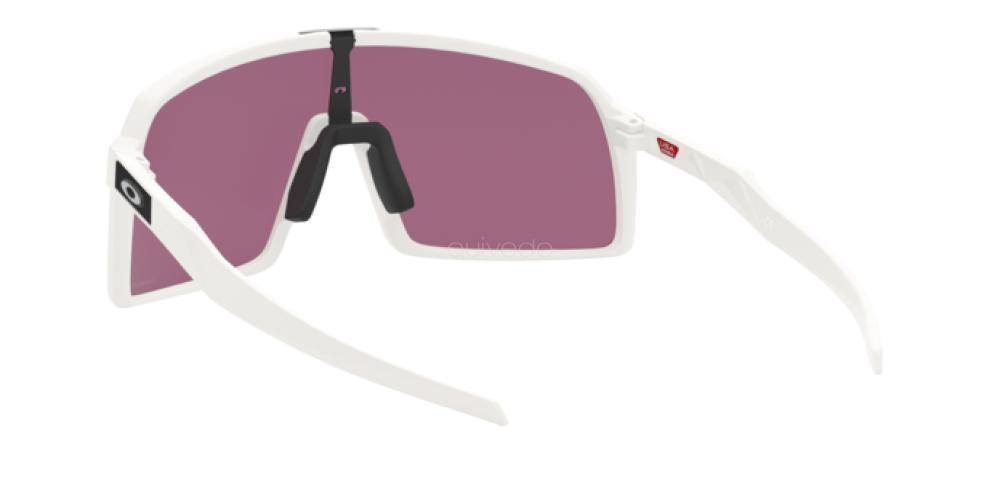 Occhiali da Sole Uomo Oakley Sutro OO 9406 940606