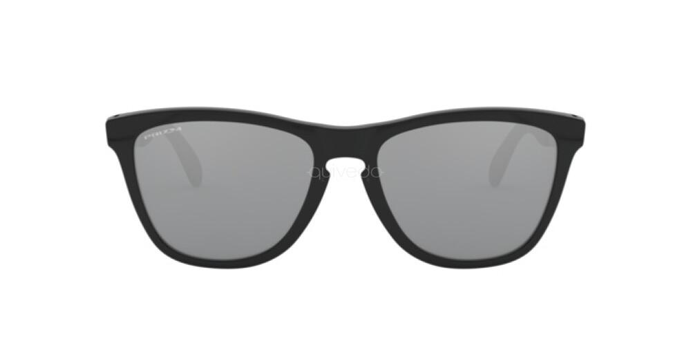Occhiali da Sole Uomo Oakley Frogskins mix OO 9428 942816
