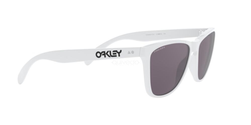 Occhiali da Sole Uomo Oakley Frogskins 35th OO 9444 944401