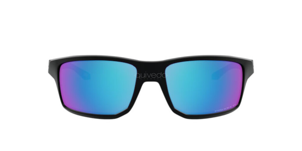 Occhiali da Sole Uomo Oakley Gibston OO 9449 944912