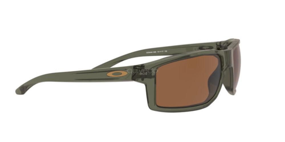 Occhiali da Sole Uomo Oakley Gibston OO 9449 944914
