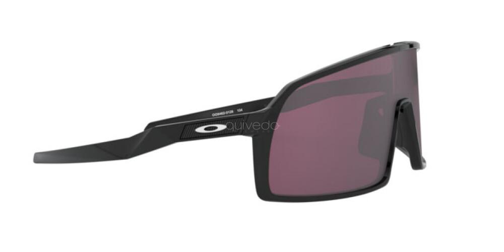 Occhiali da Sole Uomo Oakley Sutro s OO 9462 946201