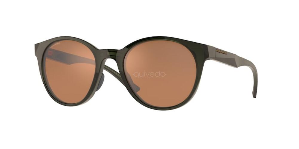 Occhiali da Sole Donna Oakley Spindrift OO 9474 947402