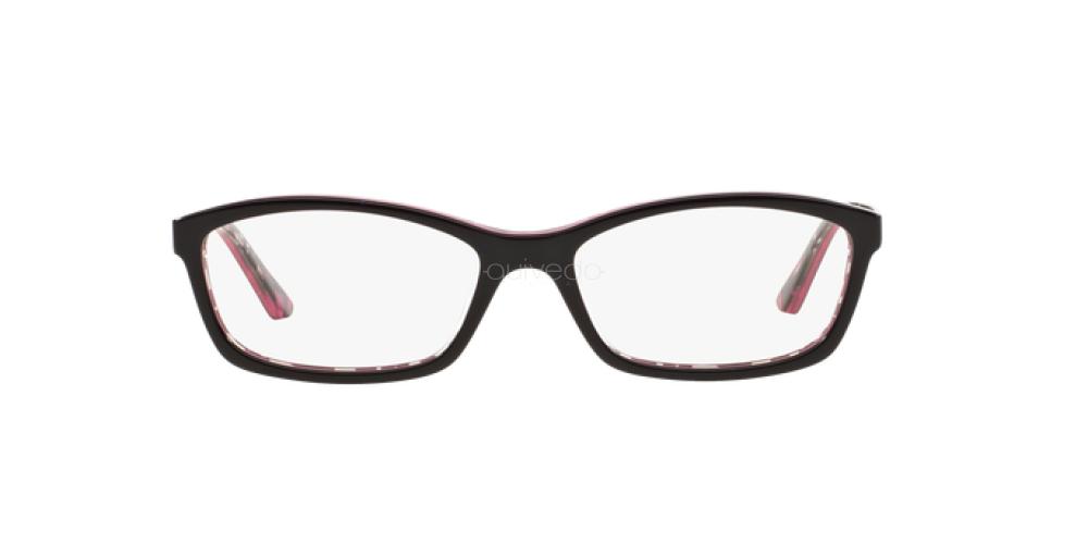 Occhiali da Vista Donna Oakley Render OX 1089 108903