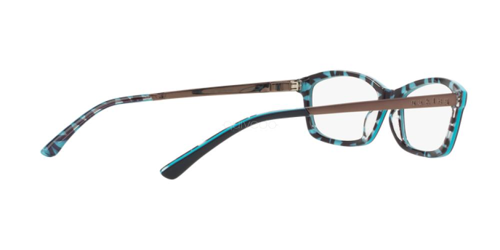 Occhiali da Vista Donna Oakley Render OX 1089 108905