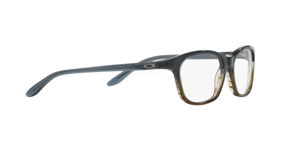 Occhiali da Vista Donna Oakley Taunt OX 1091 109101