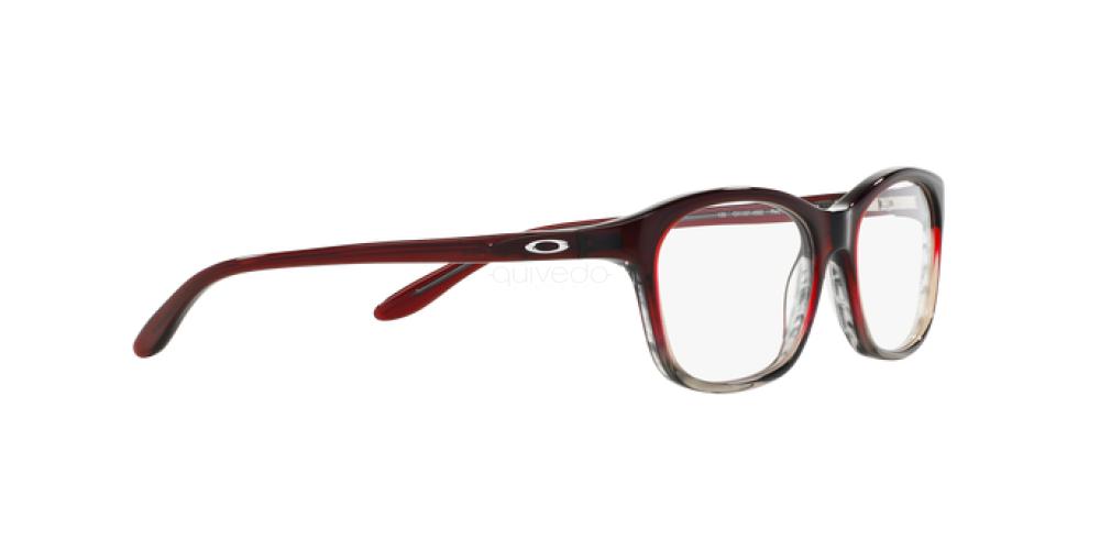 Occhiali da Vista Donna Oakley Taunt OX 1091 109105