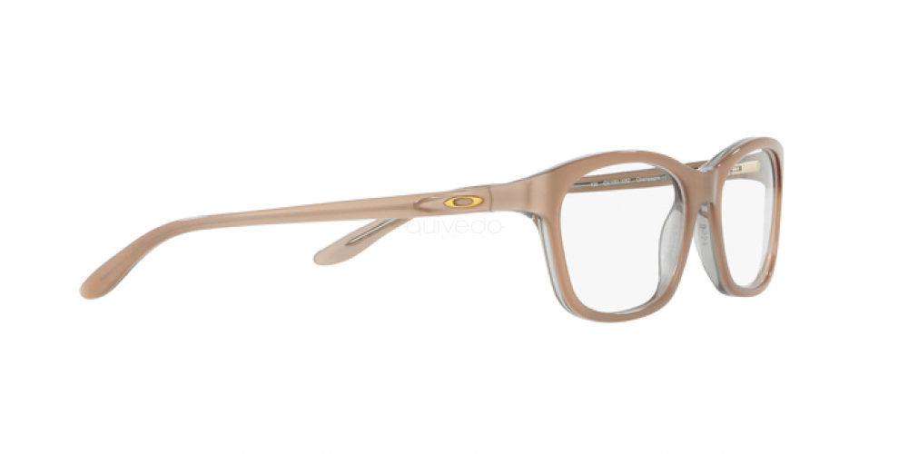 Occhiali da Vista Donna Oakley Taunt OX 1091 109110