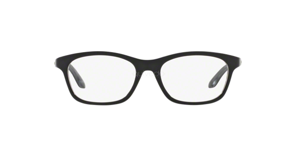 Occhiali da Vista Donna Oakley Taunt OX 1091 109112