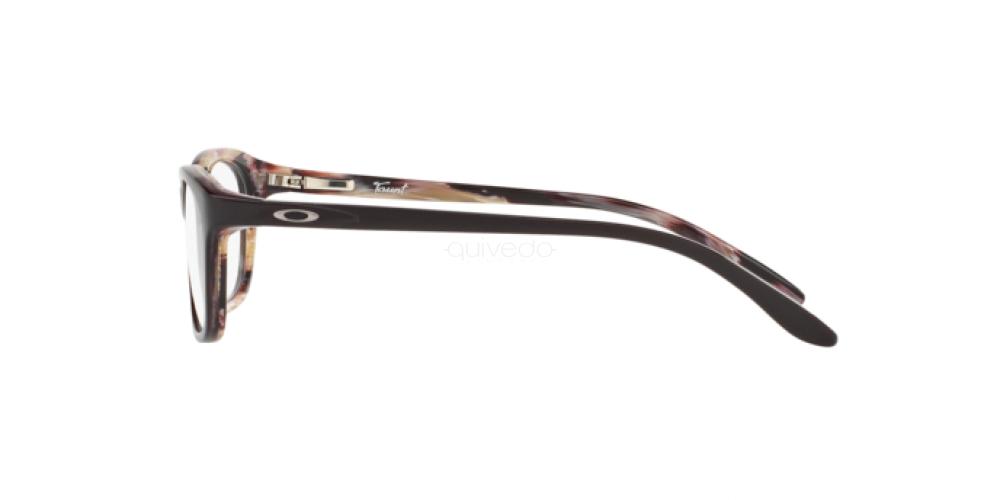 Occhiali da Vista Donna Oakley Taunt OX 1091 109114