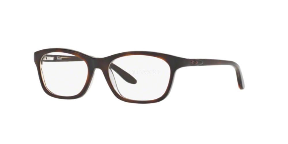 Occhiali da Vista Donna Oakley Taunt OX 1091 109115
