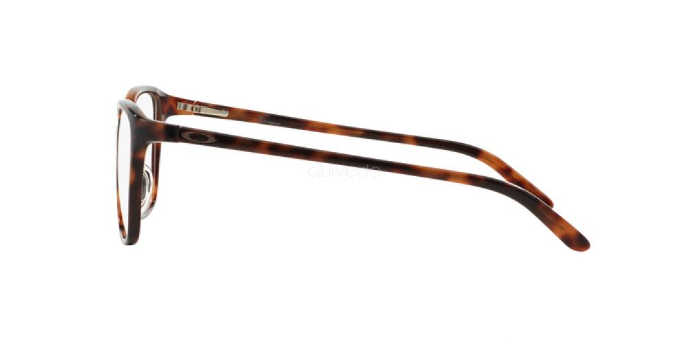 Occhiali da Vista Donna Oakley Finesse OX 1126 112601