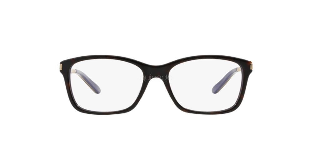 Occhiali da Vista Donna Oakley Nine-to-five OX 1127 112706