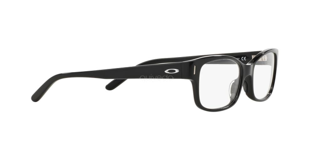 Occhiali da Vista Donna Oakley Impulsive OX 1129 112901