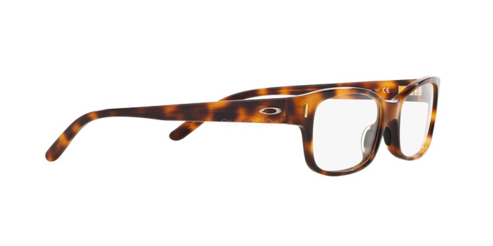 Occhiali da Vista Donna Oakley Impulsive OX 1129 112902