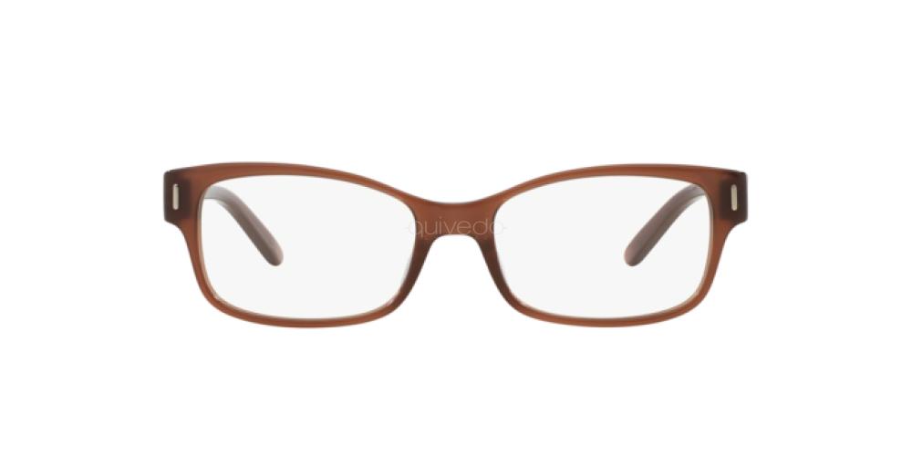 Occhiali da Vista Donna Oakley Impulsive OX 1129 112905