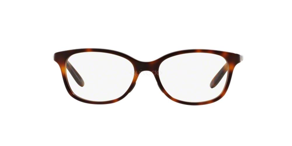 Occhiali da Vista Donna Oakley Standpoint OX 1131 113102