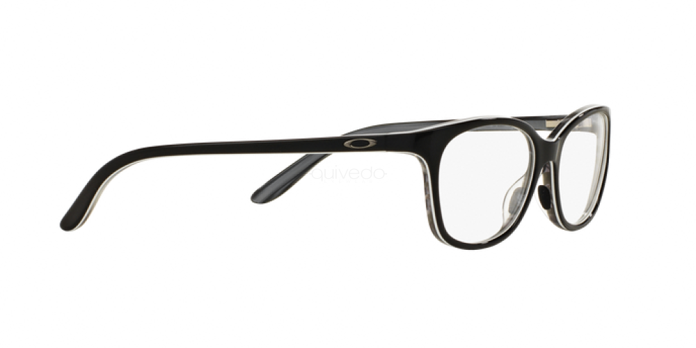 Occhiali da Vista Donna Oakley Standpoint OX 1131 113103