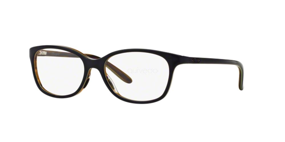 Occhiali da Vista Donna Oakley Standpoint OX 1131 113104