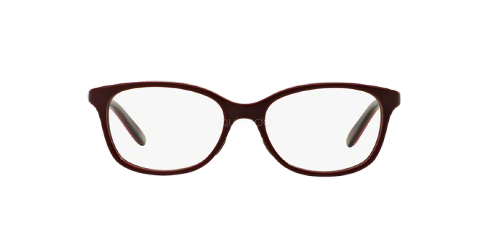 Occhiali da Vista Donna Oakley Standpoint OX 1131 113105
