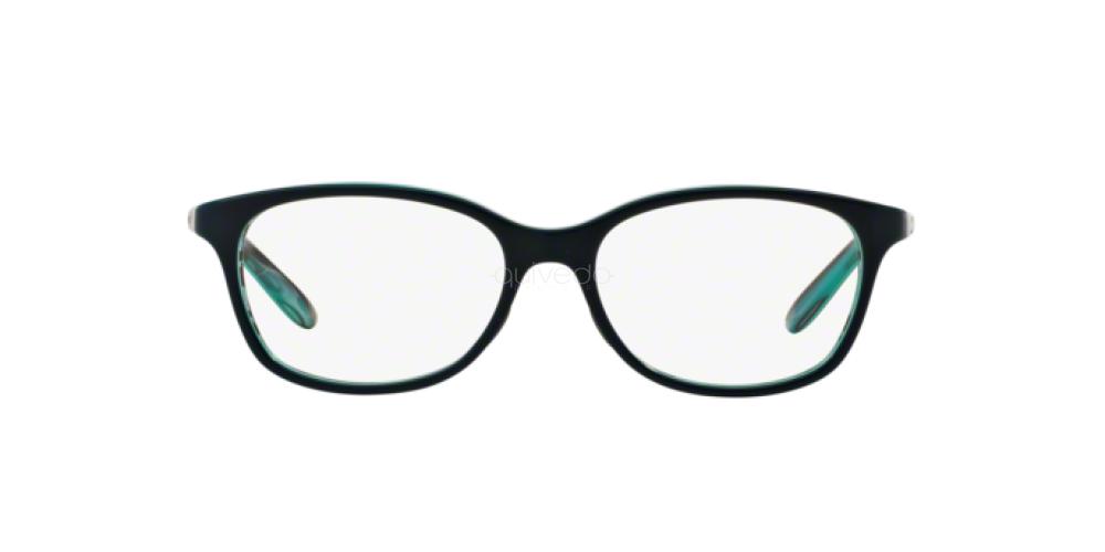 Occhiali da Vista Donna Oakley Standpoint OX 1131 113106