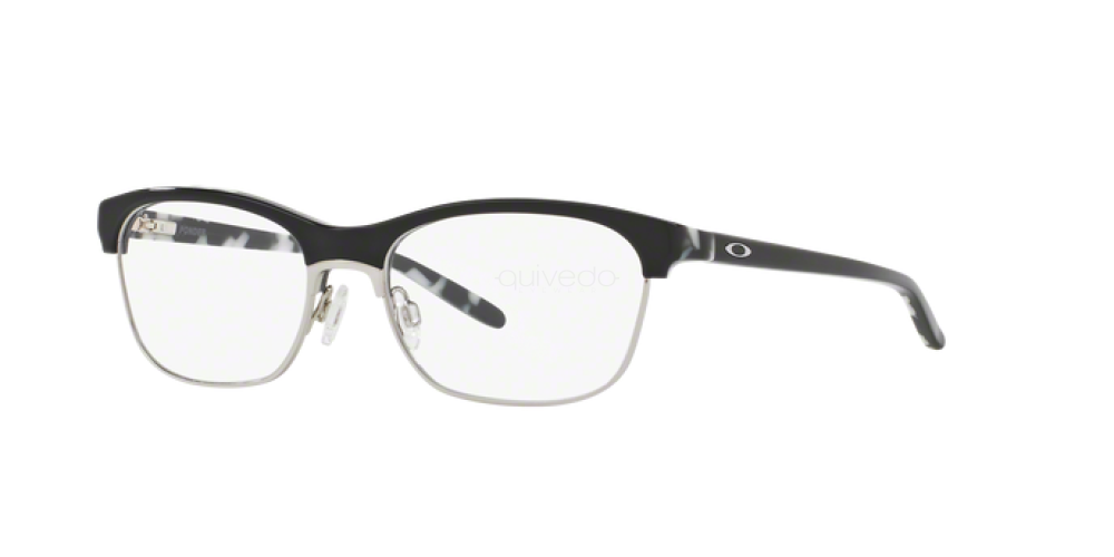Occhiali da Vista Donna Oakley Ponder OX 1134 113403