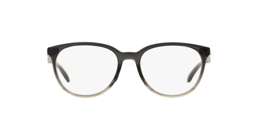 Occhiali da Vista Donna Oakley Reversal OX 1135 113501