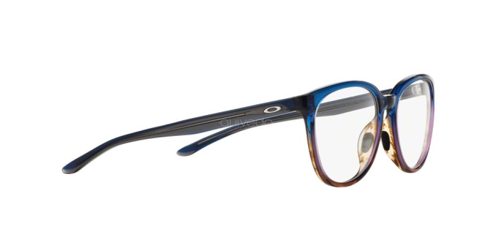 Occhiali da Vista Donna Oakley Reversal OX 1135 113503