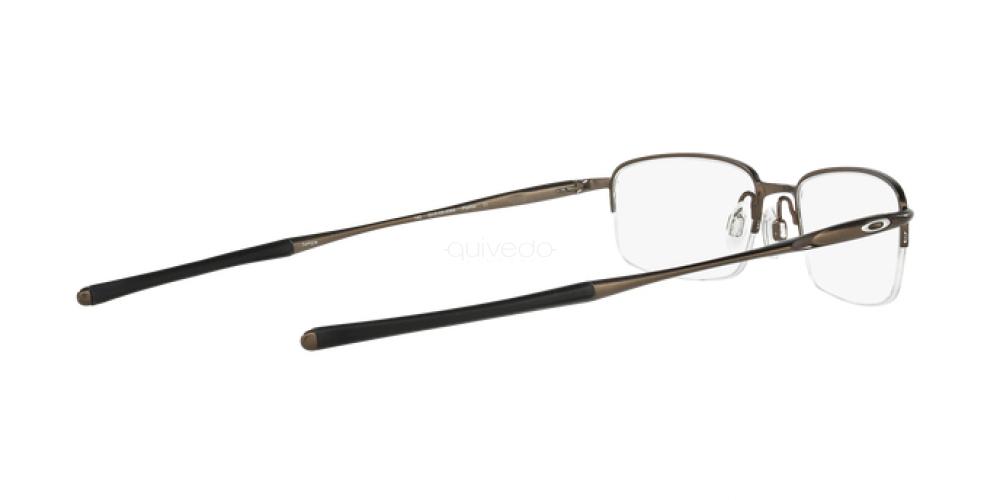 Occhiali da Vista Uomo Oakley Clubface OX 3102 310203