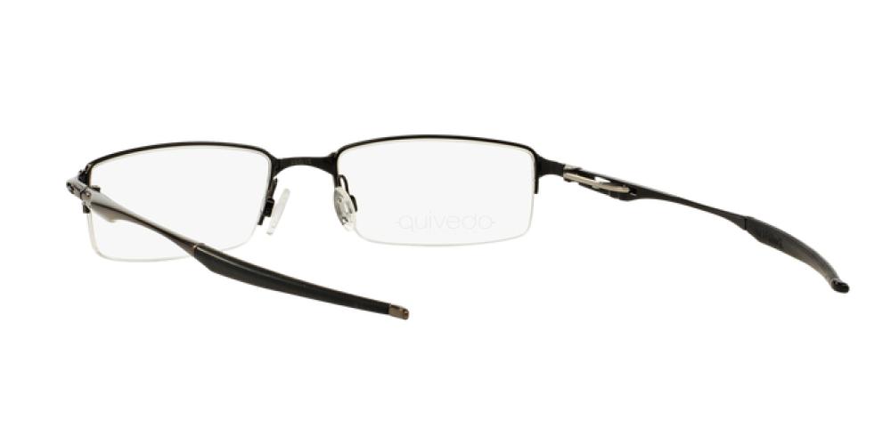 Occhiali da Vista Uomo Oakley Halfshock OX 3119 311904