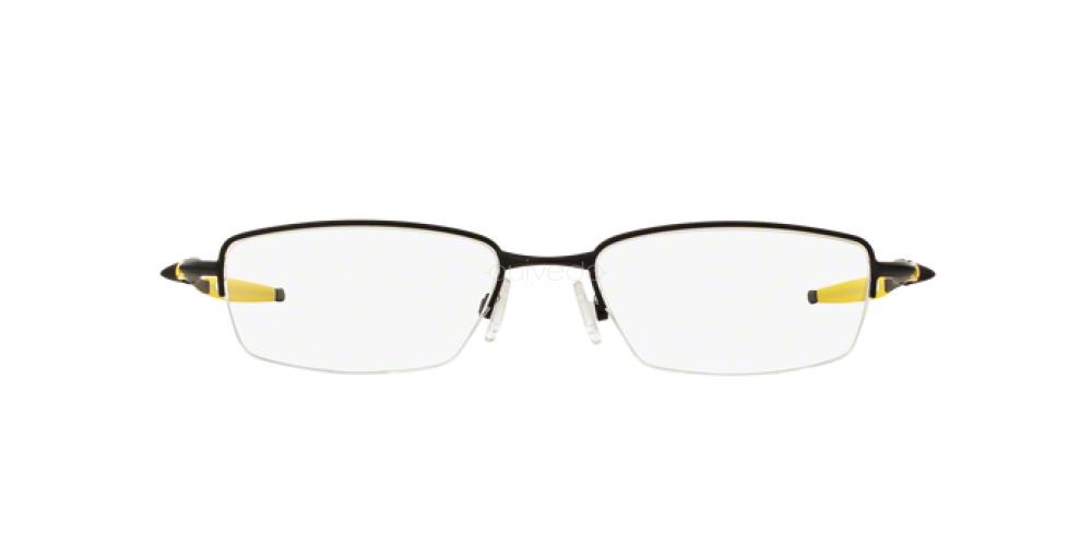 Occhiali da Vista Uomo Oakley Coverdrive OX 3129 312908