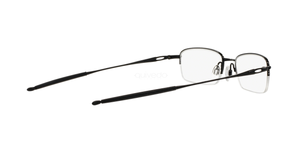 Occhiali da Vista Uomo Oakley Top spinner 5b OX 3133 313302