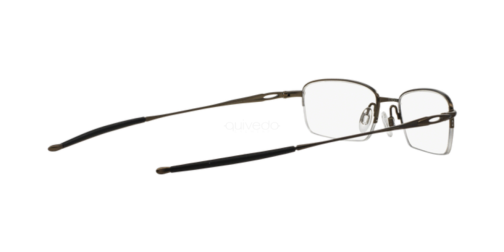 Occhiali da Vista Uomo Oakley Top spinner 5b OX 3133 313303