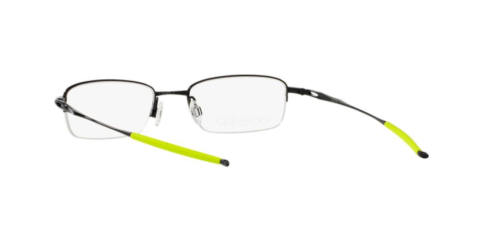 Occhiali da Vista Uomo Oakley Top spinner 5b OX 3133 313306