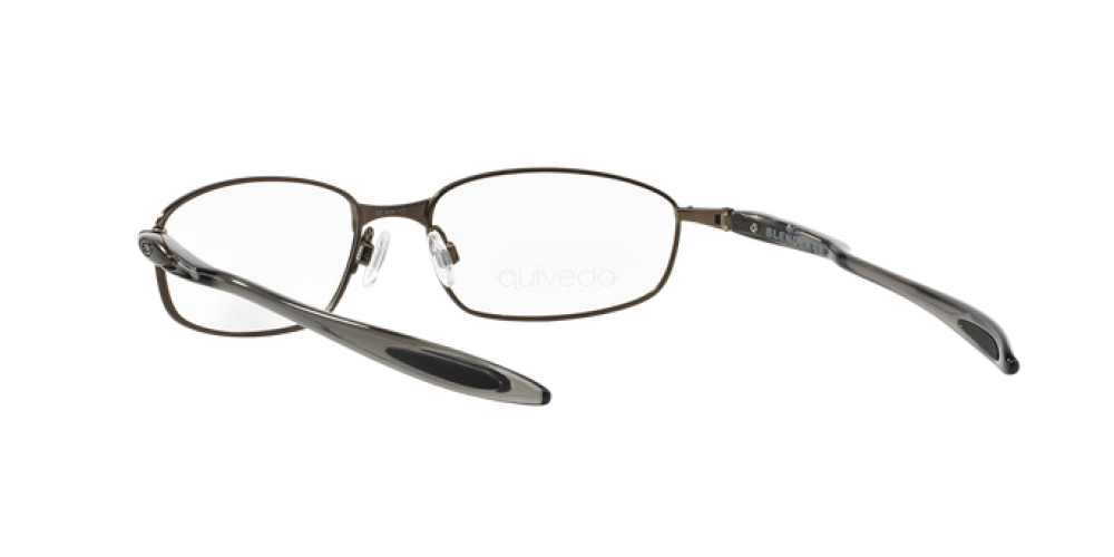 Occhiali da Vista Uomo Oakley Blender 6b OX 3162 316201