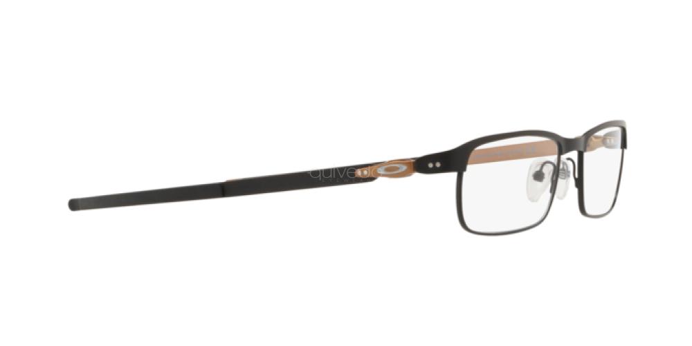 Occhiali da Vista Uomo Oakley Tincup OX 3184 318405