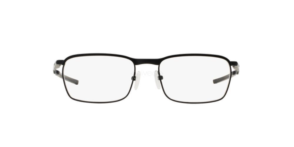 Occhiali da Vista Uomo Oakley Conductor OX 3186 318601
