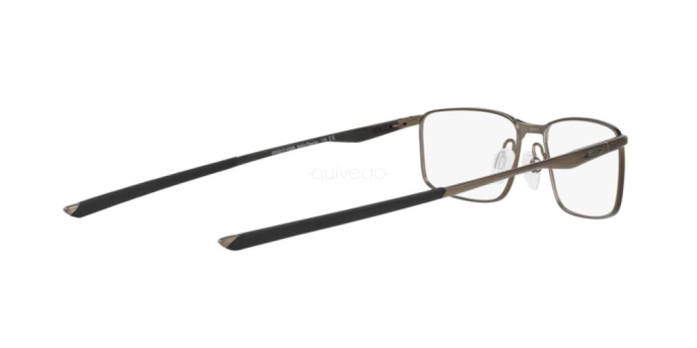 Occhiali da Vista Uomo Oakley Socket 5.0 OX 3217 321702