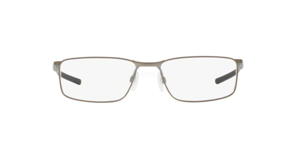 Occhiali da Vista Uomo Oakley Socket 5.0 OX 3217 321703